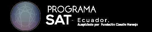 SAT 1 ECUADOR